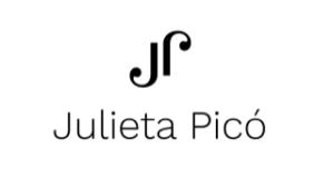 Julieta Picó