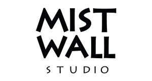 Mistwall Studio