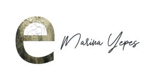 Marina Yepes